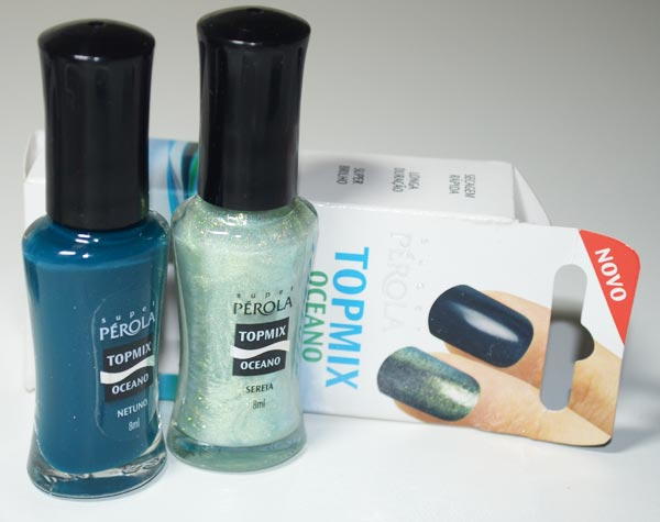 esmalte-super-perola-top-mix-oceano