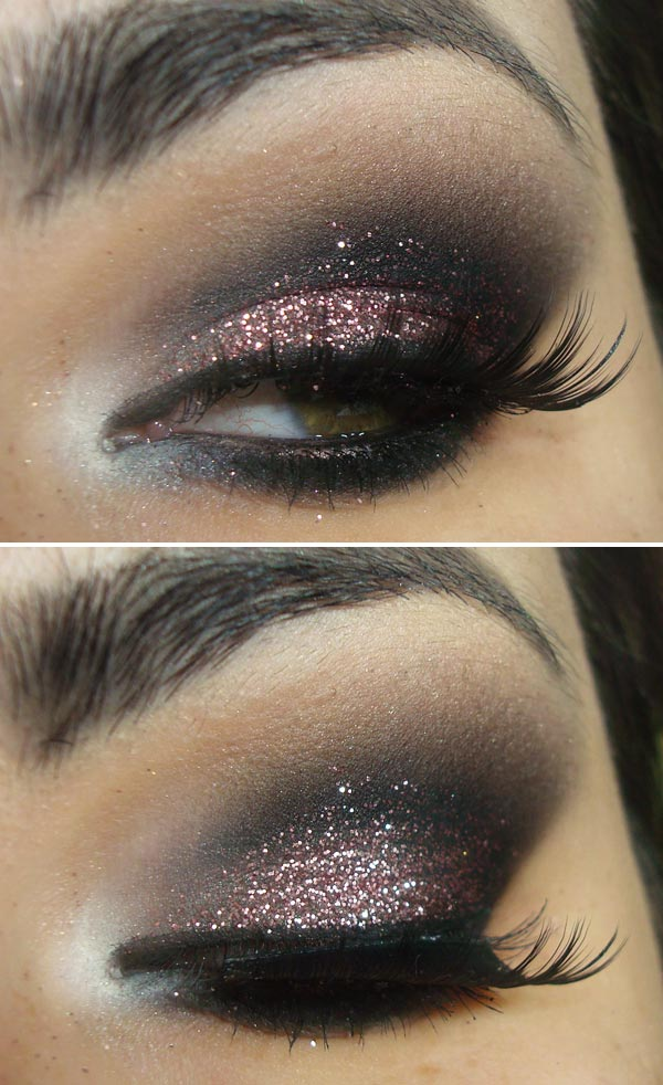 glitter-pink-mac