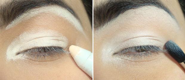 tutorial-maquiagem-noiva-01