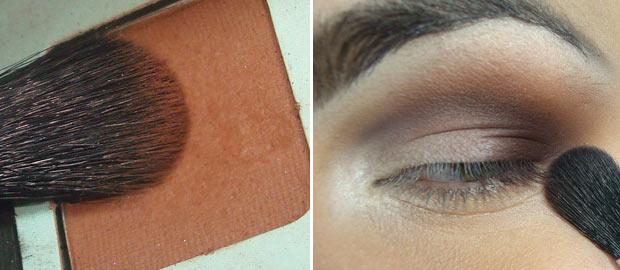 tutorial-maquiagem-noiva-03