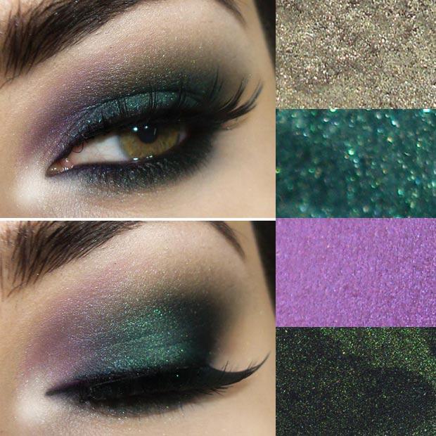 maquiagem-paleta