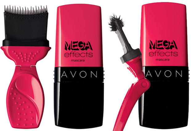 mega-effects-avon.jpg (620×425)