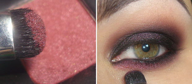 tutorial-vamp-chic-05