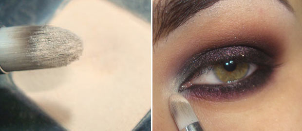 tutorial-vamp-chic-8