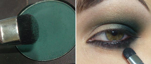 tutorial-verde-roxo-04
