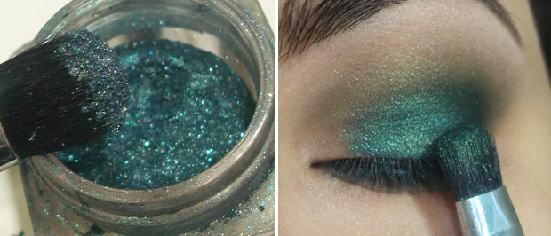 tutorial-verde-roxo-05