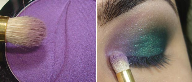 tutorial-verde-roxo-06