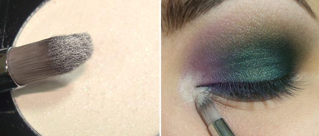 tutorial-verde-roxo-07