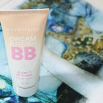 O BB Cream da Maybelline