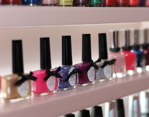 color-nail-cafe-campinas-02