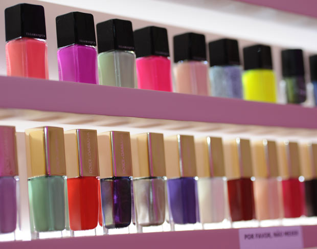 color-nail-cafe-campinas-03