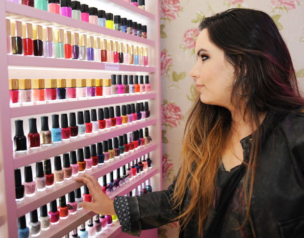color-nail-cafe-campinas-04