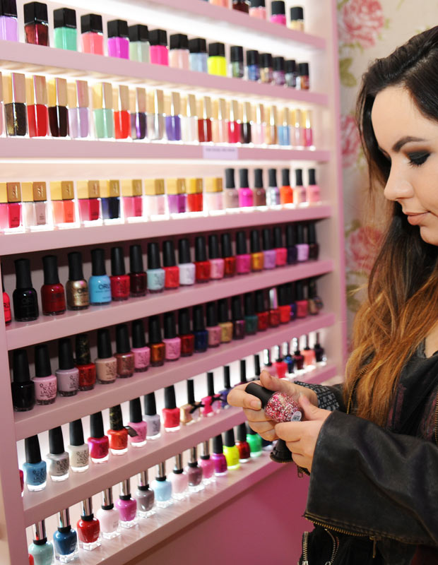 color-nail-cafe-campinas-05