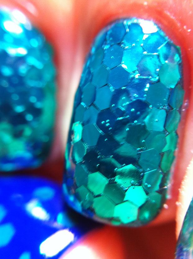 glitter-unha-sereia-mermaid
