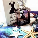 O delicioso perfume La Petite Robe Noire da Guerlain