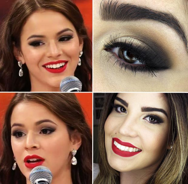 evelyn-conversani-bruna-marquezine