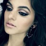 As maquiagens perfeitas de Helder Marucci