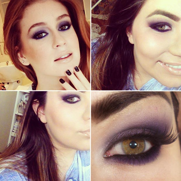 make-roxo-marina-ruy-barbosa-01