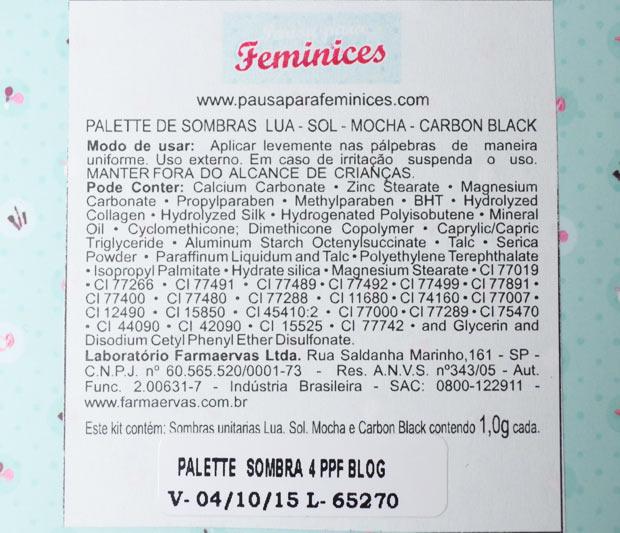 quarteto-sombras-pausa-para-feminices-11