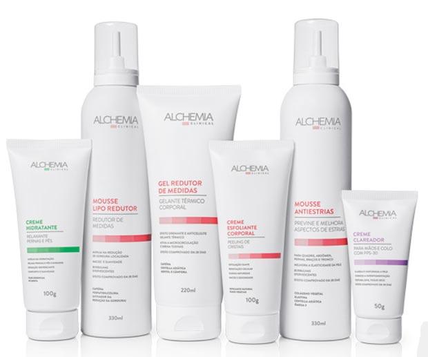 alchemia-01