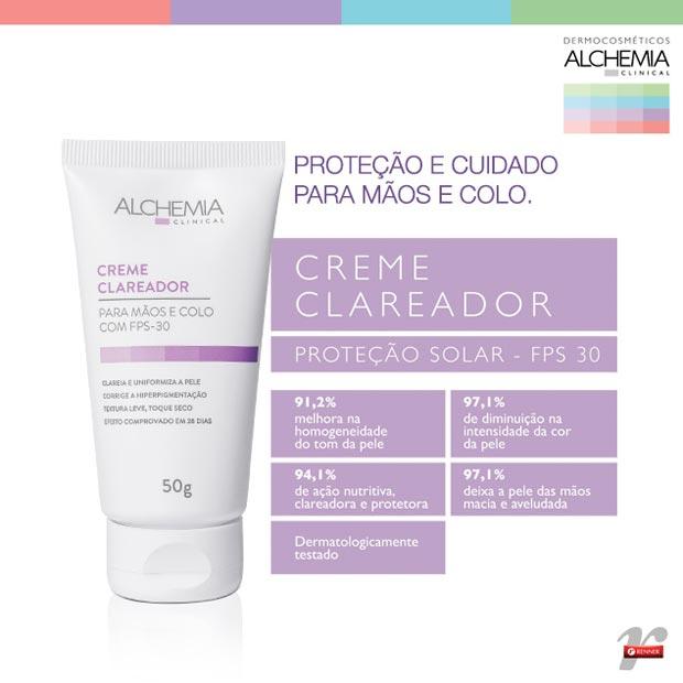 alchemia-05