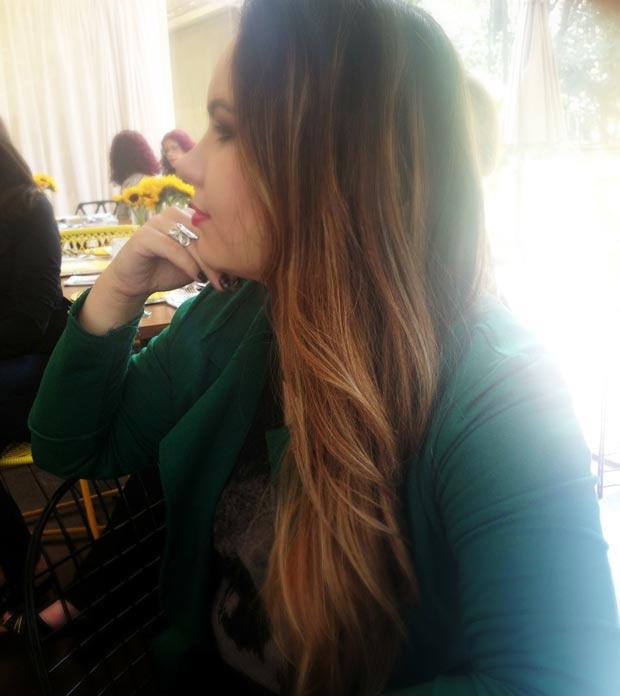 cabelo-novo-09