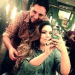 Perguntas e respostas: tudo sobre o meu ombré hair feito com Sergio G no Studio W