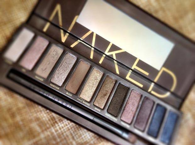 naked-koloss-04