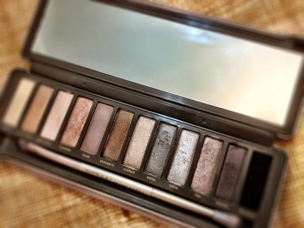 naked-palette-2-urban-decay