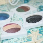 Os trios de sombras baked da Mary Kay at Play