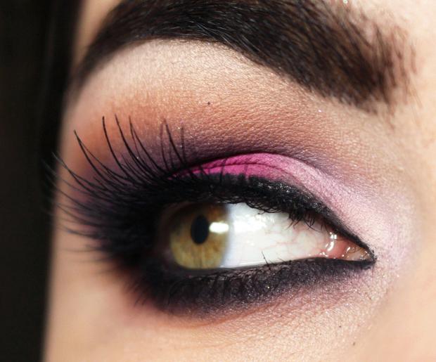 maquiagem-outubro-rosa-03