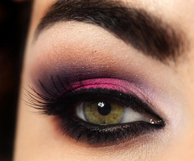 maquiagem-outubro-rosa-04