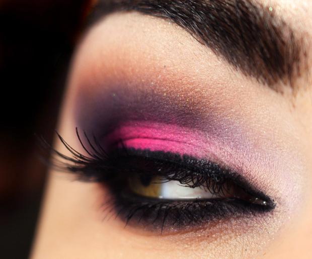 maquiagem-outubro-rosa-06