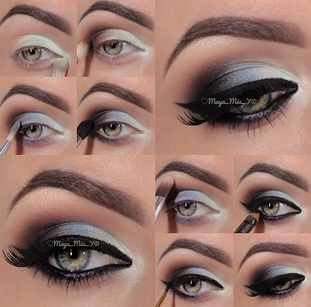 maya-mia-makeup-04
