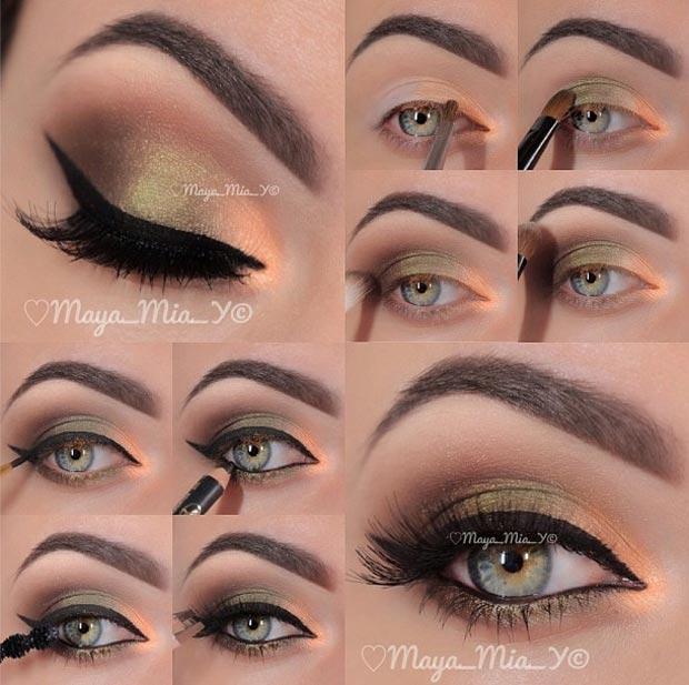 maya-mia-makeup-05