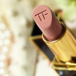 O batom Blush Nude do Tom Ford, o nude da Adele