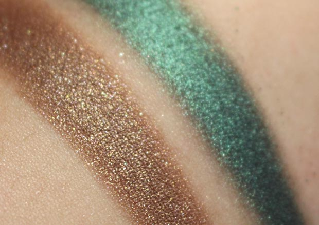 vice-palette-2-urban-decay-09