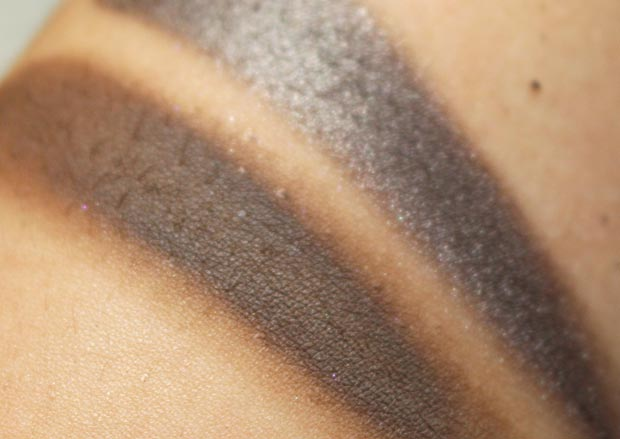 vice-palette-2-urban-decay-13