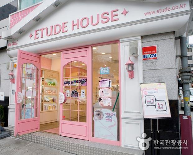 etude-house-01