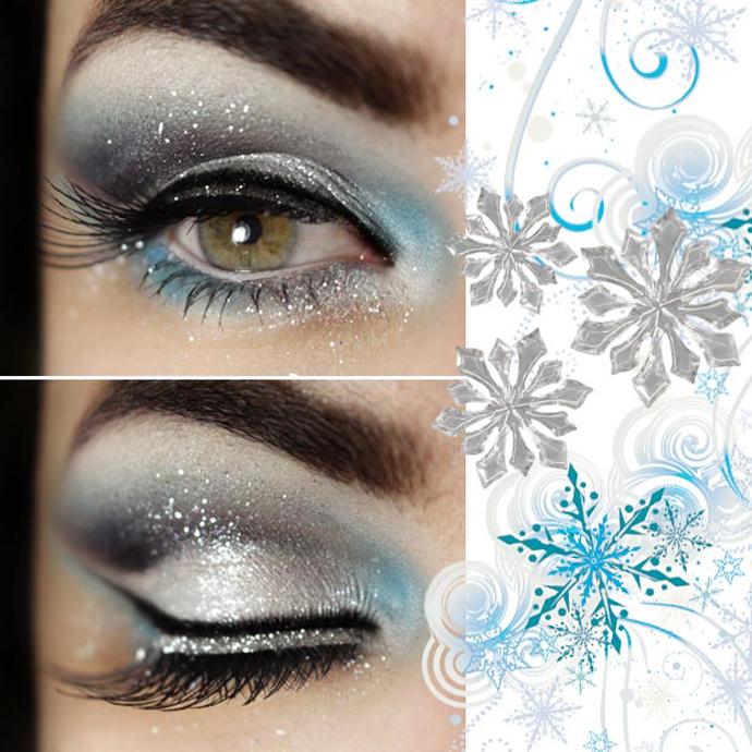 ice-queen-makeup