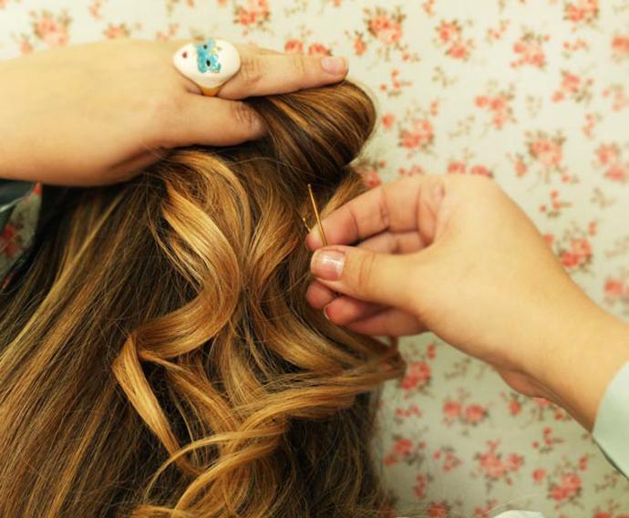 tutorial-cabelo-05