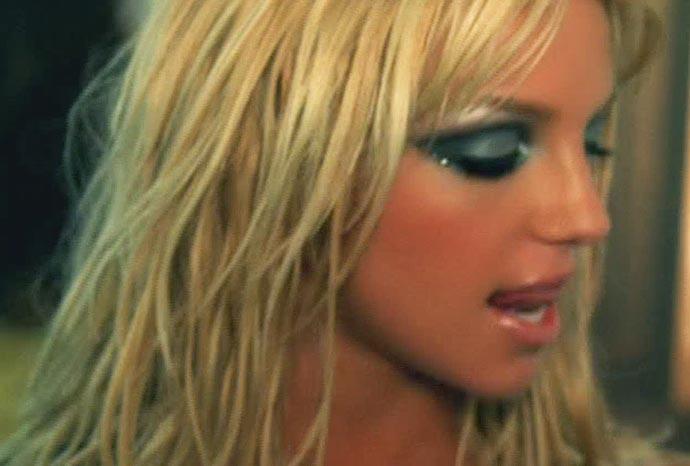 britney-maquiagem-clipe-07