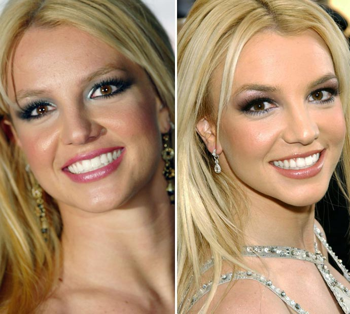 britney-spears-makeup-01