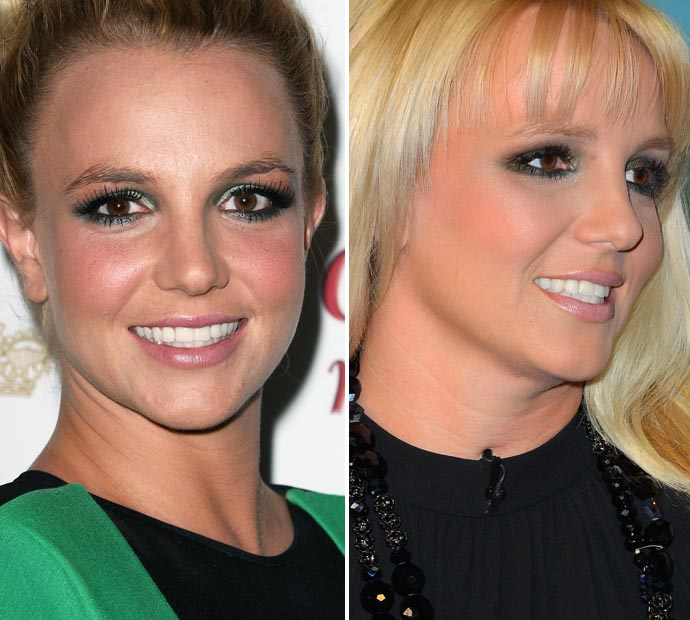 britney-spears-makeup-05