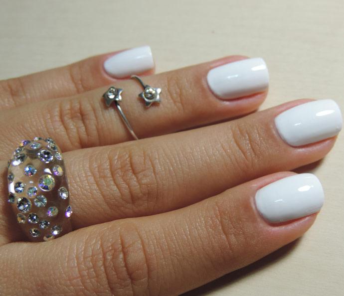 esmalte-branco-02