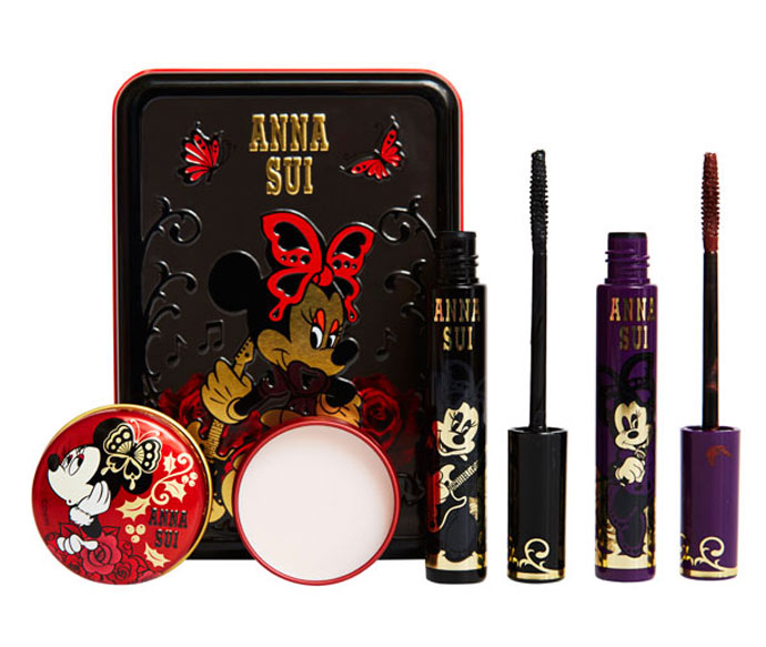 minnie-annasui-09