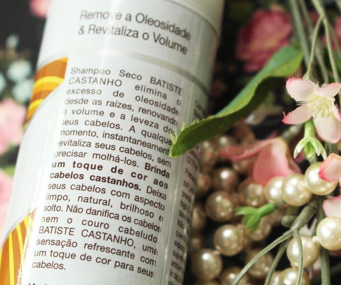 shampoo-seco-batiste-cabelo-castanho-04