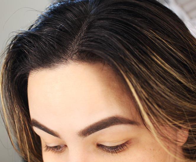 shampoo-seco-batiste-cabelo-castanho-05