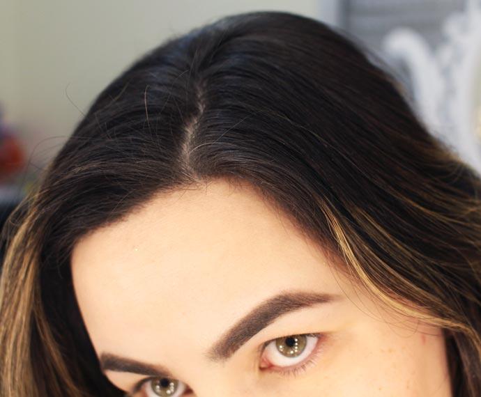 shampoo-seco-batiste-cabelo-castanho-08