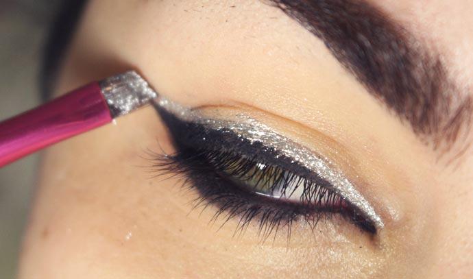 deli-glitter-tutorial-09